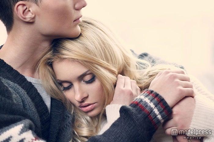 複数人と同時交際「ポリアモリー」な女性たちが急増中 浮気や不倫と違う新たな愛の形とは(Photo by prochkailo/Fotolia)【モデルプレス】