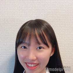 東日本Bブロック候補者