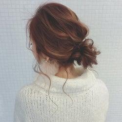 イメチェン計画!旬のこなれヘアで大人の魅力を引き出すおすすめヘア◎
