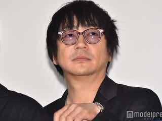 大森南朋&小野ゆり子、第1子誕生を報告<コメント全文>