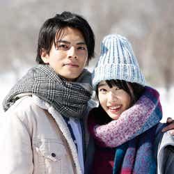 モデルプレス - 高橋ひかる、ドラマ初主演決定 中尾暢樹らと「パフェちっく!」実写化