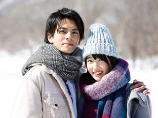 高橋ひかる、ドラマ初主演決定 中尾暢樹らと「パフェちっく!」実写化