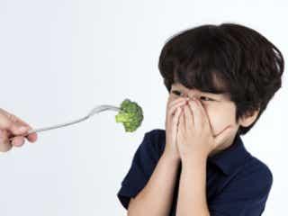 子どもに野菜嫌いを克服させたい…効果があった方法を教えて!