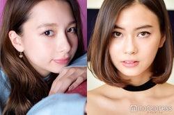 「世界で最も美しい顔100人」にテラハ美女2人 ローレン・サイ&Niki(丹羽仁希)が選ばれる<プロフィール>