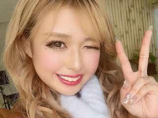 「今日好き」で話題の高校生ギャル・ゆずは(雨宮由乙花)ってどんな子?<プロフィール>