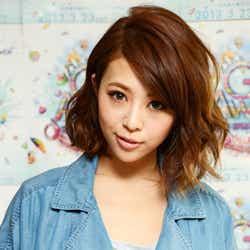 モデルプレス - 吉田夏海、「BLENDA」休刊に「涙が出てくる」 現在の心境を吐露