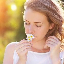 冬こそ美白のチャンス!ツルピカ肌で出会いの春をモノにしよう