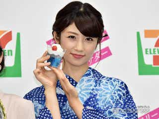 小倉優子、左手薬指に指輪の真相明かす 再婚の可能性は?