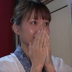 元「バイトAKB」梅澤愛優香のラーメン店を元AKB神7メンバーが直撃『爆報!THE フライデー』