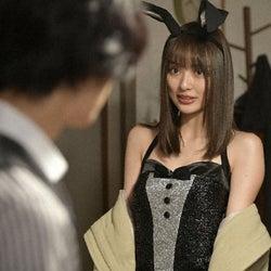 内田理央主演ドラマ「来世ではちゃんとします」第6話あらすじ