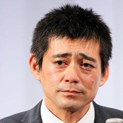 博多華丸、福岡グルメの達人のはずが味オンチ疑惑 「味覚バグりすぎてる」