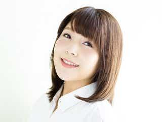 ラブライブ声優の新田恵海『アイキャラ』で二次元アイドルをプロデュース