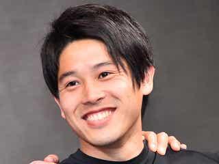 内田篤人「ゴチバトル」ピタリ賞獲得