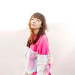 aiko Live Tour「Love Like Pop vol.22」グッズのオンライン先行販売が決定!