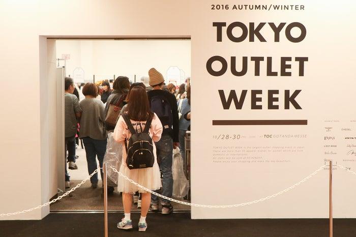 大阪での初開催も決定