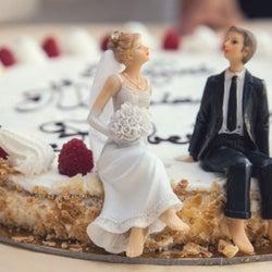 """「令和婚」が人気! 昭和生まれの45.7%・平成生まれの62.5%が婚約指輪は""""欲しい"""""""