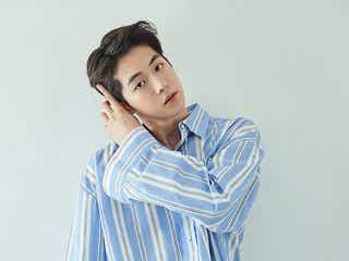 インスタフォロワー1000万人超「YG」所属人気俳優ナム・ジュヒョク、初の日本単独ファンミ開催決定