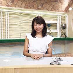 モデルプレス - 元AKB48中村麻里子アナ、サンテレビジョンを退社<コメント全文>