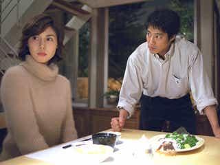 松嶋菜々子主演月9ドラマ「やまとなでしこ」再放送決定