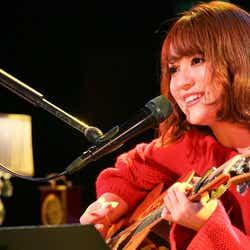 モデルプレス - chay、星野源「恋」など名曲をカバー 大阪で初の試み