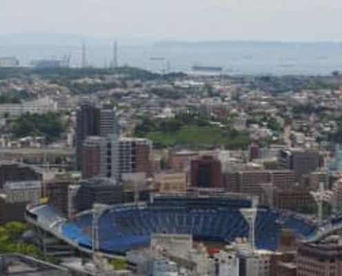 侍ジャパンがサヨナラ勝ちした「野球 準々決勝 日本×アメリカ」全国5097.4万人が視聴