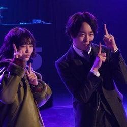 <ネメシス>初回放送が、日本テレビ制作の日曜ドラマでは過去5年で最高視聴率を獲得!