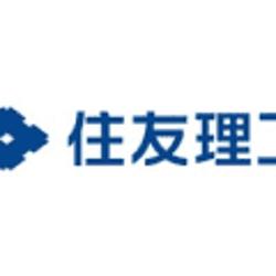 体動センサが大阪学の新型コロナウイルス関連研究に採用