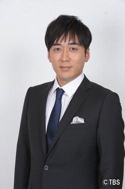 西城秀樹、キンプリからユーロビート、ラブライブ…『CDTV』で上半期総ざらい