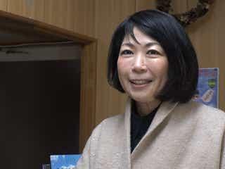 大泉洋らTEAM NACSを日本全国に送り出した女社長に密着 無謀だと言われ「すごい悔しい思いをした」