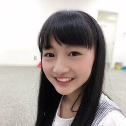 "NMB48山本彩加が異例のスピードで選抜入り ポスト""みるきー""として注目<プロフィール>"