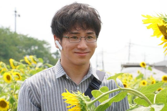 大内田悠平/「あなたの番です」第16話より(C)日本テレビ