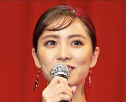 石川恋、涼しげな浴衣姿を公開!「あでやかでステキ」「浴衣美人」と反響