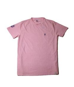 豊島、セレッソ大阪と協業で桜染めTシャツ