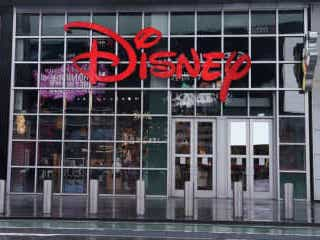 米ディズニー、映画「ムーラン」公開を無期延期 コロナの影響で