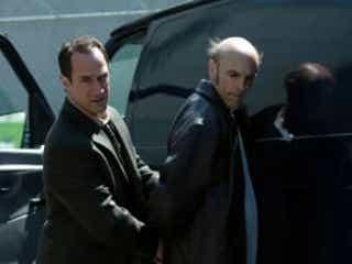 「LAW & ORDER」ステイブラー刑事俳優、同じ役で新ドラマの主役