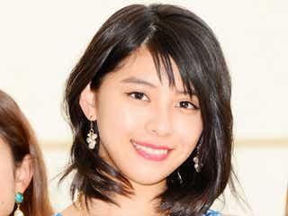 元スパガ田中美麗「JELLY」専属モデル再スタートを報告