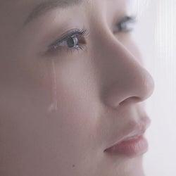 浅田舞、初主演で初のキスシーン披露「貴重な経験をさせてもらえた」