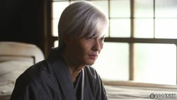 与太郎は真打にに昇進!岡田将生演じる八雲は人知れず悩みを抱え…『昭和元禄落語心中』