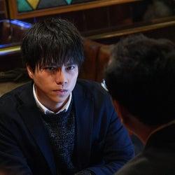 「知らなくていいコト」ジャニーズWEST重岡大毅、吉高由里子の秘密バラす