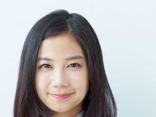 清水富美加、嵐・大野智×波瑠ラブコメで「未知数」キャラクターに