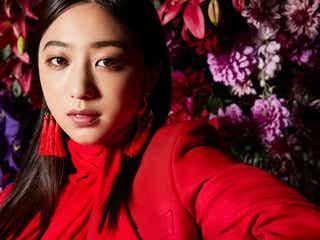 Flower解散を発表、坂東希コメント全文