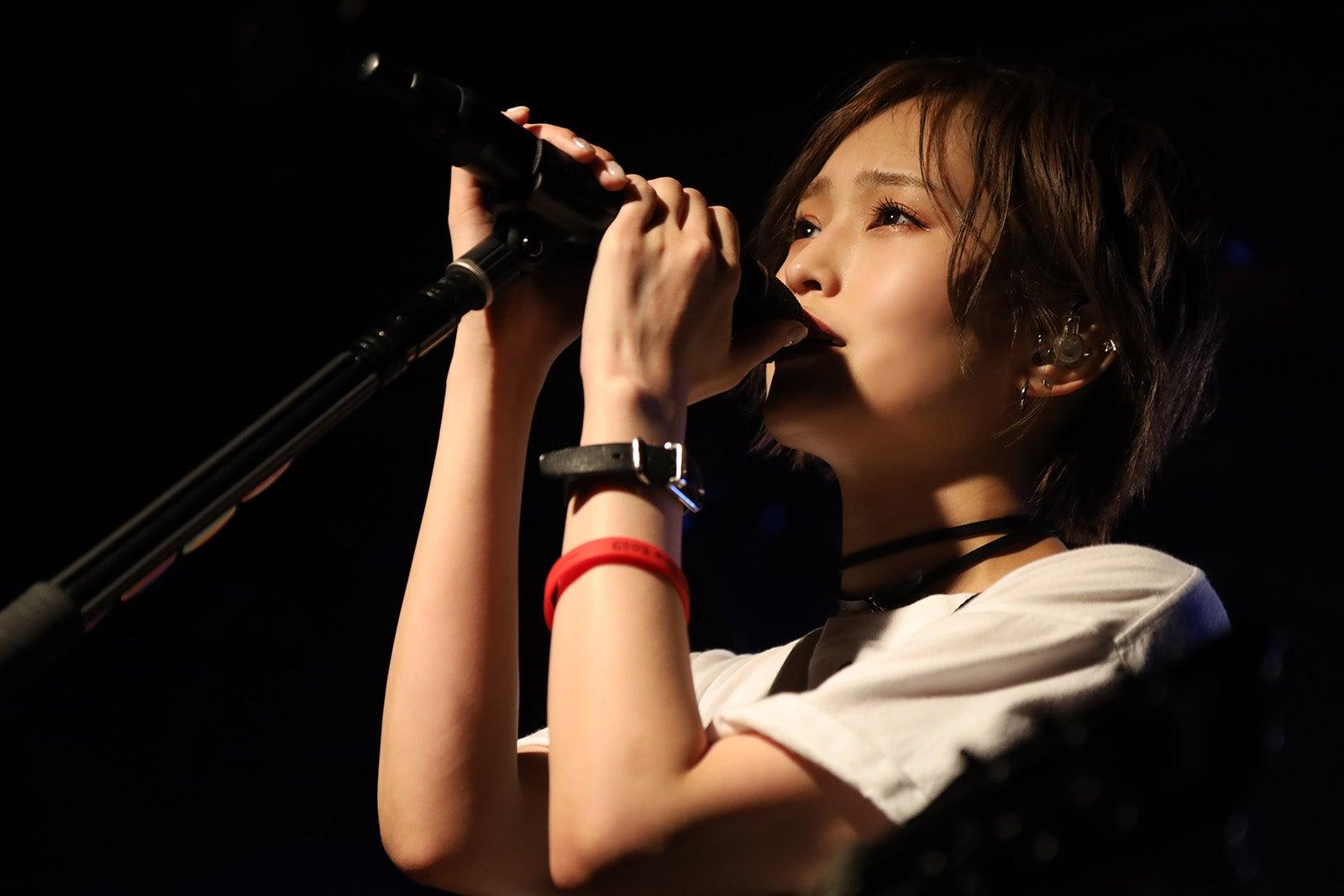 【NMB48卒業生】山本彩応援スレPart846【さや姉】 YouTube動画>2本 ->画像>240枚