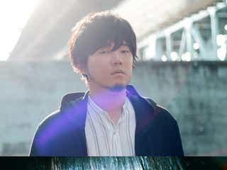 小松菜奈、歌声初披露へ 秦 基博&あいみょん楽曲プロデュースで門脇麦と歌う<さよならくちびる>