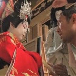 歌舞伎・中村屋一門のドキュメンタリー番組『密着!中村屋ファミリー』が年末に放送決定