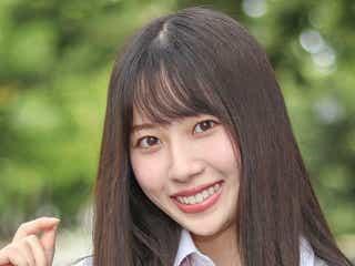 中国・四国一かわいい女子高生が決定<女子高生ミスコン2020>