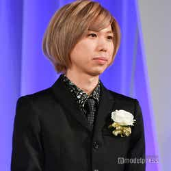 Official髭男dism小笹大輔 (C)モデルプレス