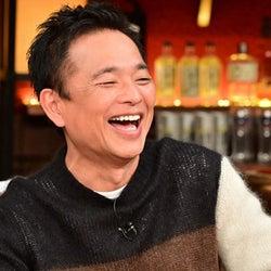 TBSお昼の顔・恵俊彰、タモリ&みのもんたの最強裏番組に挑んだ「テレビ業界の舞台裏」を激白