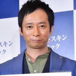 いしだ壱成と父・石田純一、子どもが同い年に?どちらも2018年に誕生予定「家系図が複雑化している」