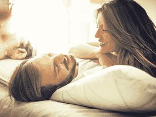 男性に「愛され続ける彼女」の特徴4つ