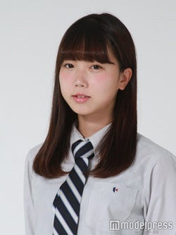 のっちゃん/中国・四国地方ファイナリスト